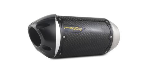 (2014-2019) Spyder RT S1R Standard Carbon