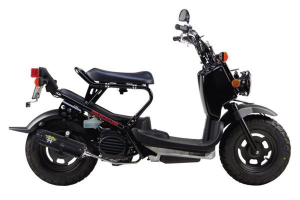 Honda Ruckus Full System Exhausts (2002-2015)
