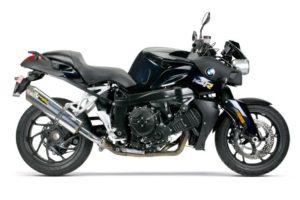 3-BMW_K1200R_2005_1024x1024