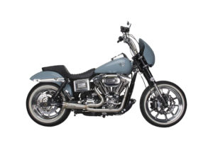 Harly_0002_Harley-Davidson-Dyna-Full-Systems-2006-2017-1.jpg